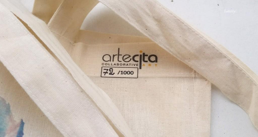 ArtCita