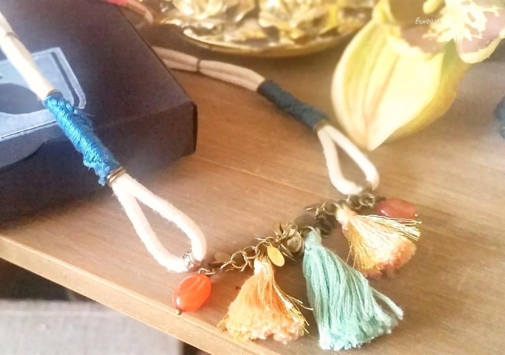 TAKCHa, des bijoux aux multiples inspirations