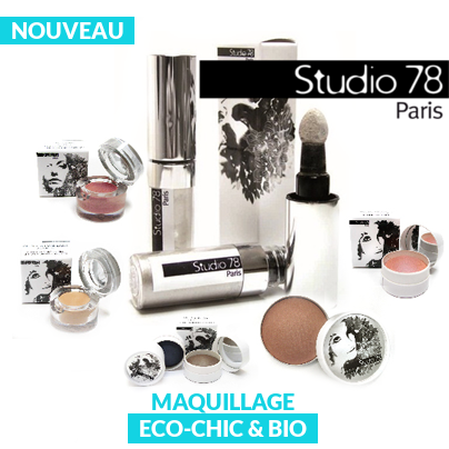 Purnatural : CONCOURS