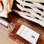Rencontre olfactive avec Serge Lutens