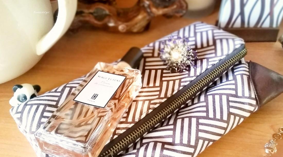 TOOKOO Création et ses accessoires tout doux