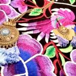 Talent et qualité : les bijoux Craftsetmoi + CONCOURS (terminé)
