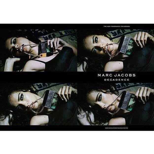 Decadence de Marc Jacobs