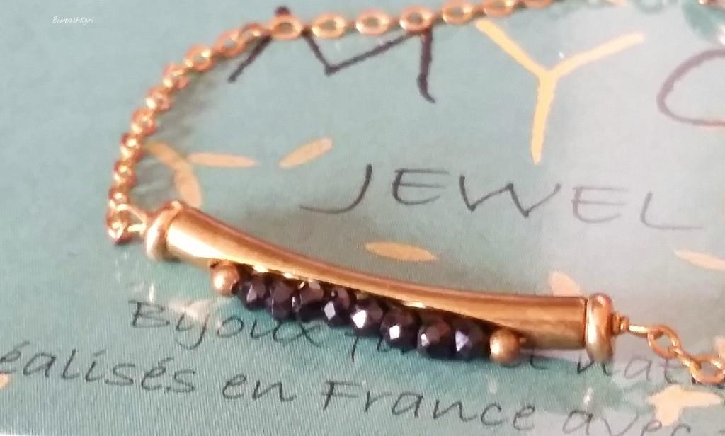 Myo Jewel