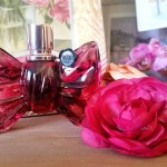 L'eau de parfum Bonbon de Viktor & Rolf
