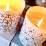 Les dernières merveilleuses nouveautés Bougies La Française + CONCOURS (terminé)