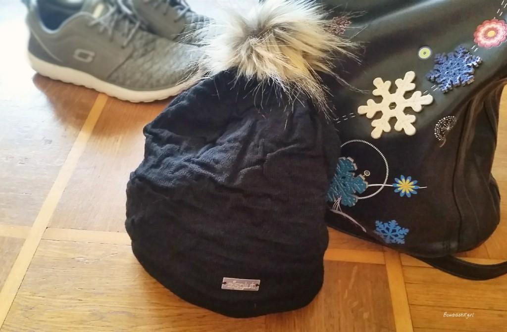 bonnet chauds