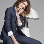 Le tailleur pantalon idéal vu par Bruno Saint-Hilaire + CONCOURS (terminé)