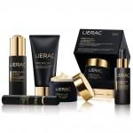 La nouvelle génération de soins Lierac : Premium