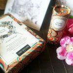 Swing Beauty, Le Soft Perfume (et un peu plus encore)