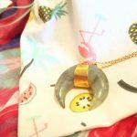 Les bijoux très tendance Lily's Creations