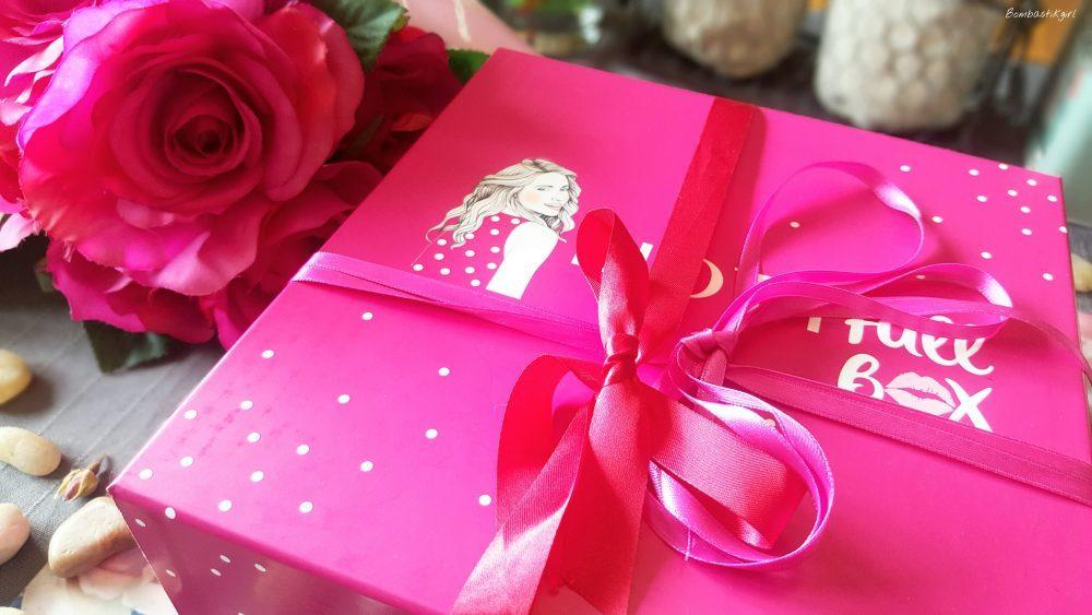 Une box bio qui sait fêter les mamans : Biotyfull Box