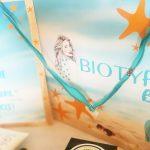 La Liberté de Biotyfull Box : le coffret aux trésors
