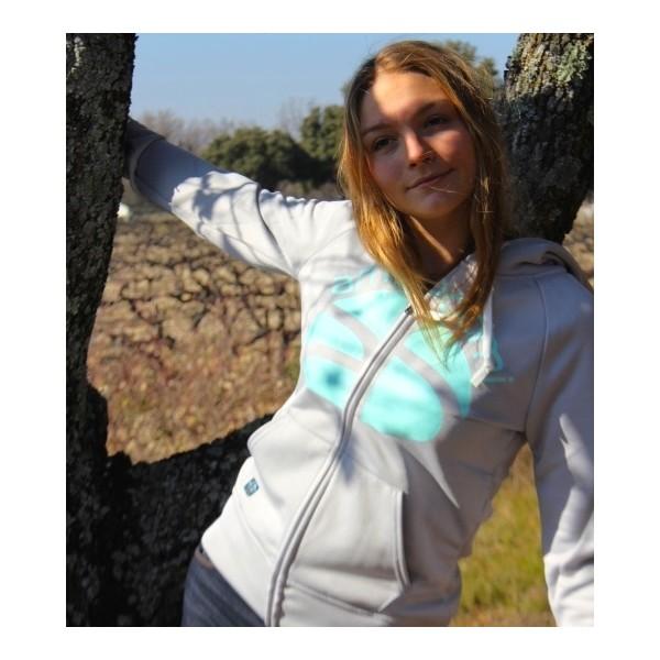 Amaboomi, des vêtements de sport écologiques