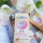 Une BB crème Labell à petit prix : on valide ?