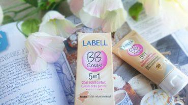 Une BB crème Labell à petit prix  on valide