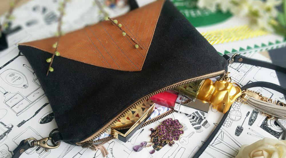 Atelier des Jolies Choses, quand le cuir rime avec élégance