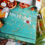 La Biotyfull Box de novembre 2016 : L' Harmonie