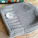 Nouvelle collection de bonnets confortables chez Blue Melon