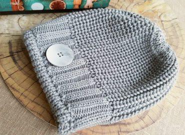bonnets confortables