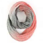 Offrir une écharpe, le cadeau à shopper chez Skoloo