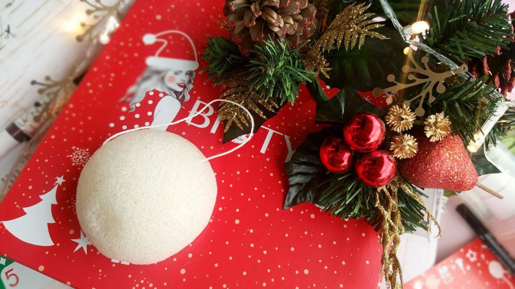 Biotyfull Box de Noël