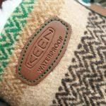 CONCOURS : gagner votre paire de boots d'hiver Keen (terminé)