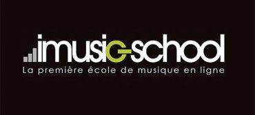 Imusic School