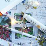Un anti-cernes magique : phyto cernes éclat de Sisley