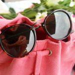Nouvelles lunettes pour nouveau style : Pola by Opal