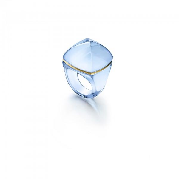 Vessière Cristal