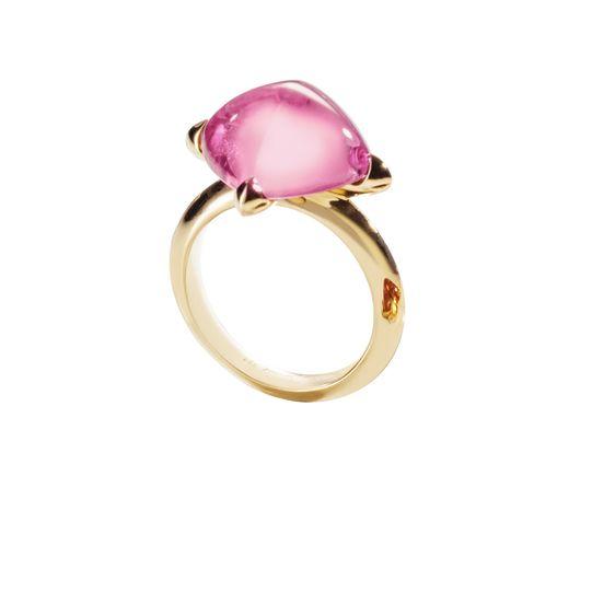 Offrir un bijou en cristal chez Vessière Cristaux