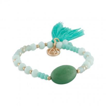 Des bijoux fantaisies de qualité à petit prix, Balaboosté