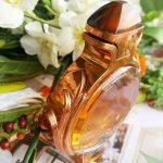 Olympea Intense, Paco Rabanne, le parfum hyper sexy