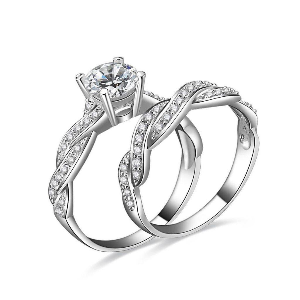 Des id es cadeaux pour un anniversaire de mariage - Idee anniversaire de mariage ...