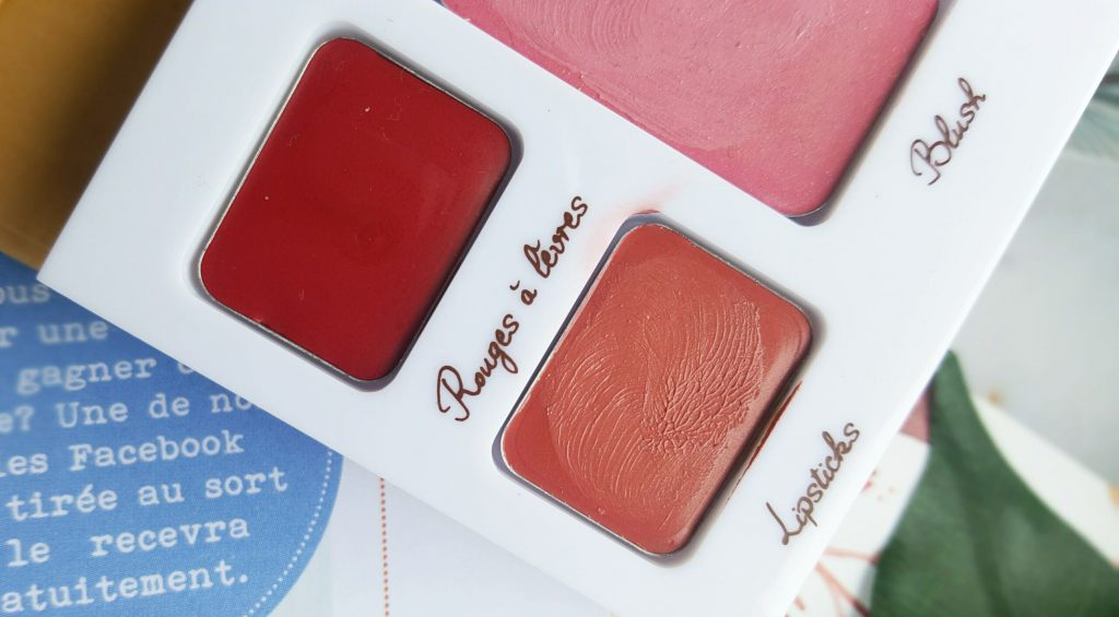 Palette Beauty Essential