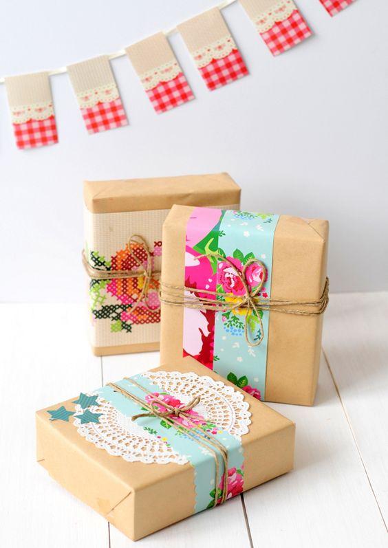 La boîte à bijoux personnalisée, des idées pour les créatrices