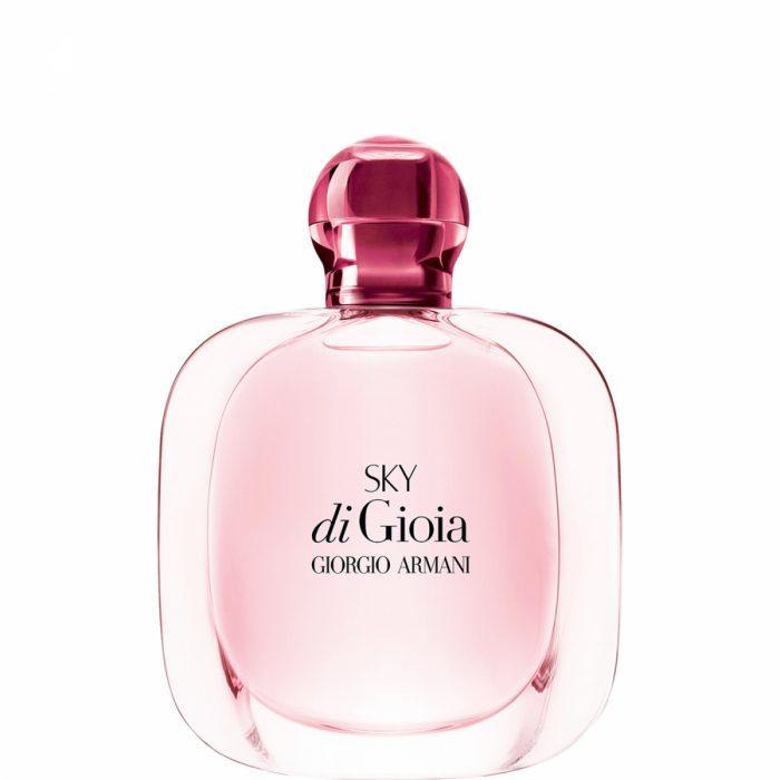 Les parfums de vos vacances sont chez Incenza