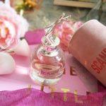 Scandal Jean-Paul Gaultier, le parfum chaleureux de la rentrée