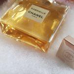 Une douce lumière florale, Gabrielle Chanel