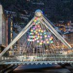 Connaissez vous Andorra Shopping Festival (du 3 au 12 novembre 2017)