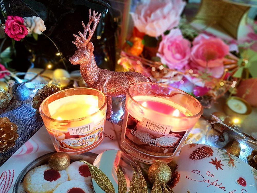 la nouvelle marque tendance de bougies la fran aise frenchie bougie. Black Bedroom Furniture Sets. Home Design Ideas