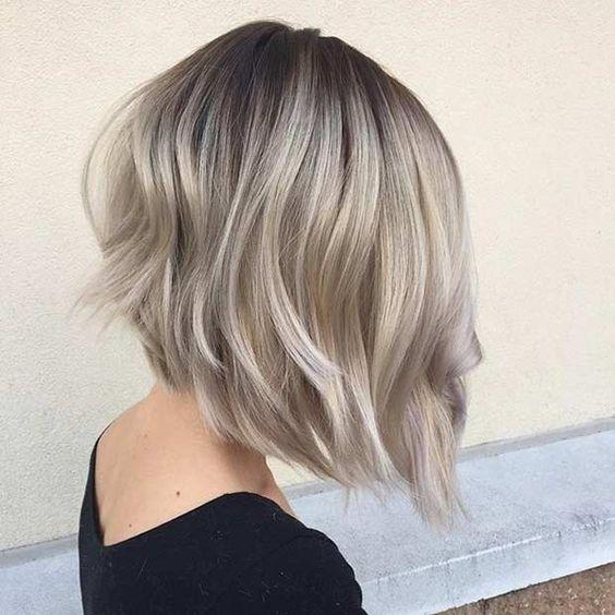 nouvelles tendances coiffures