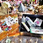 La Biotyfull Box de décembre 2017 : La Merveilleuse