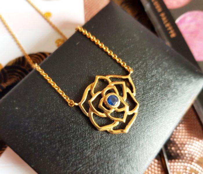 Bijoux à petits prix pour une Saint-Valentin réussie