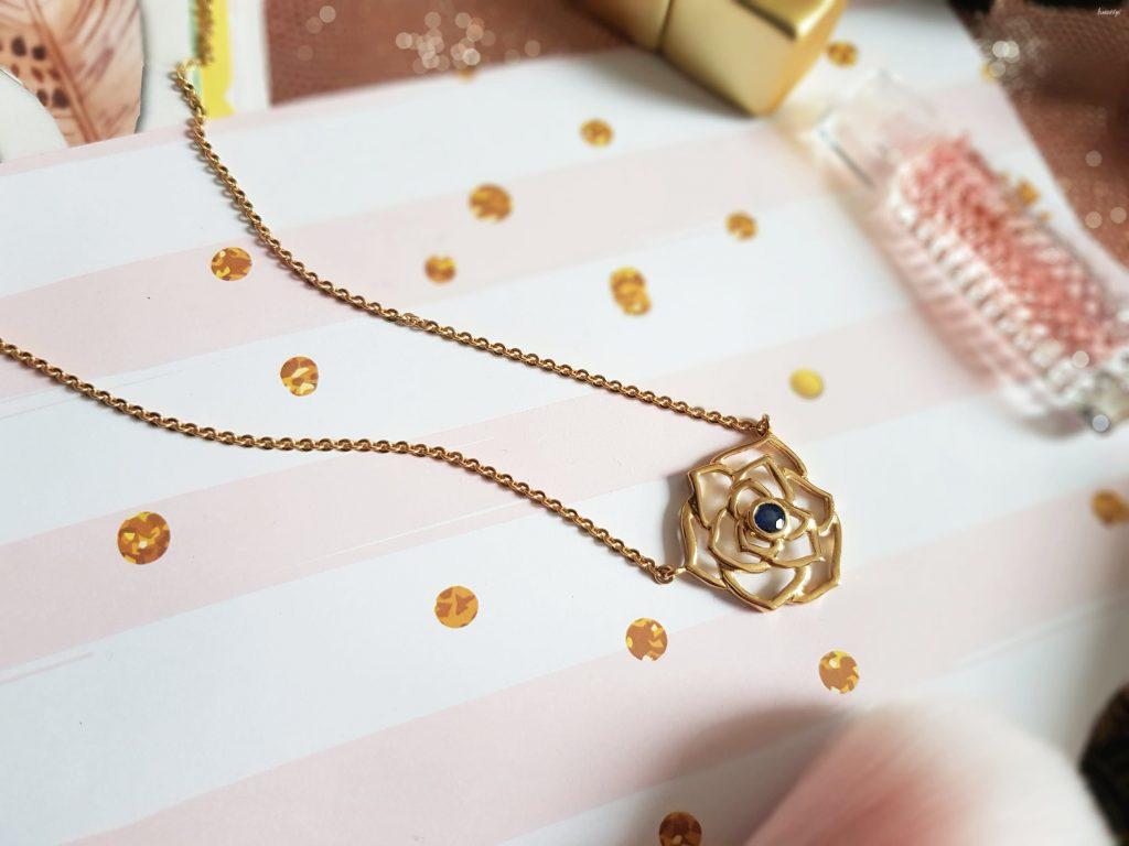 Bijoux à petits prix