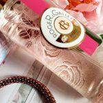 Le cadeau de Saint-Valentin de Roger & Gallet