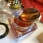 Miels délicieux et délicats : miels Hédène