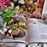 Le livre de recettes anti gaspillage à avoir