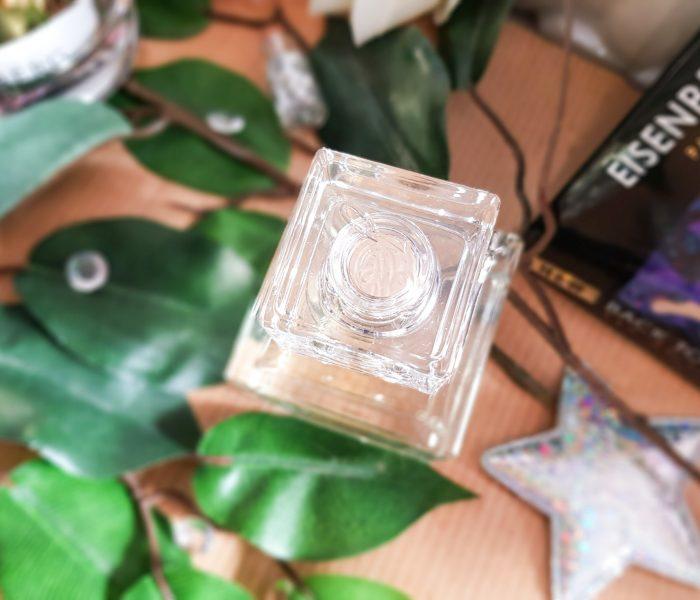 Marque d'exception pour produits artistiques, innovants et higt-tech : les parfums Eisenberg